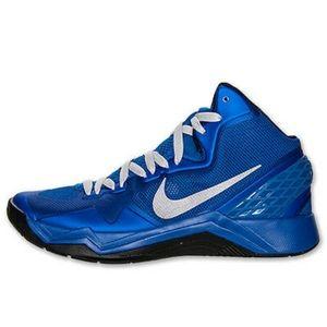 Nike Hyper Disruptor Sneakers Men 13